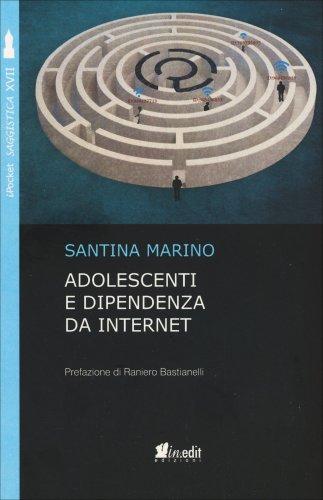 Adolescenti e Dipendenza da Internet