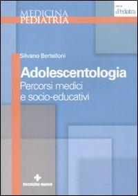 Adolescentologia