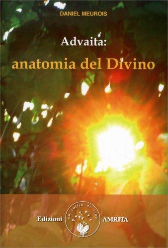 Advaita - Anatomia del Divino