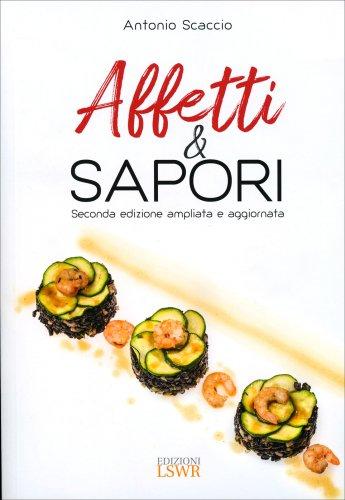 Affetti & Sapori