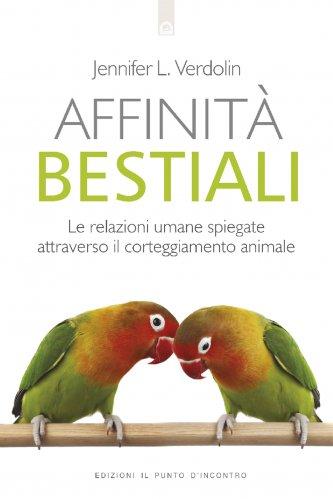 Affinità Bestiali (eBook)