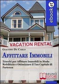 Affittare Immobili (eBook)