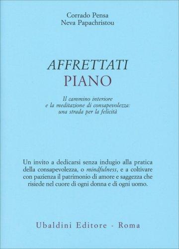 Affrettati Piano