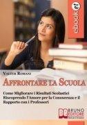 Affrontare la Scuola (eBook)