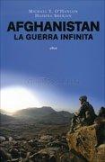 Afghanistan - La Guerra Infinita