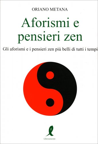 Aforismi e Pensieri Zen