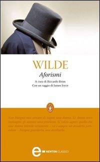 Aforismi (eBook)