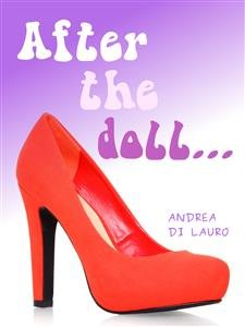 After the Doll... (eBook)