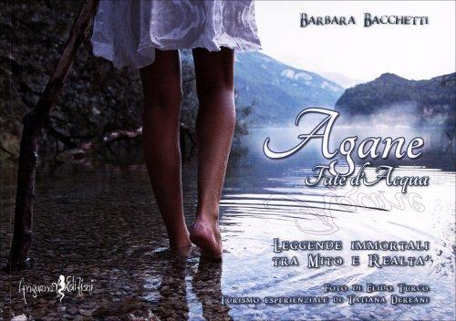 Agane - Fate d'Acqua