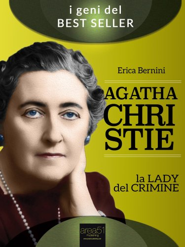 Agatha Christie (eBook)