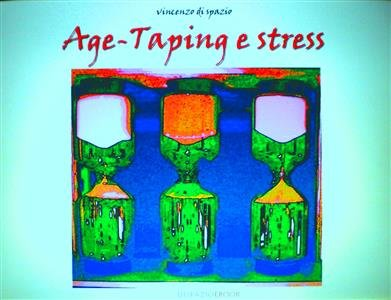 Age-Taping e Stress (eBook)
