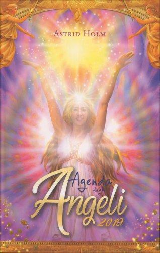 Agenda degli Angeli 2019
