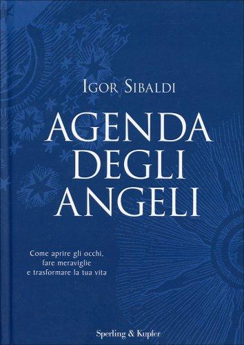 L'Agenda degli Angeli