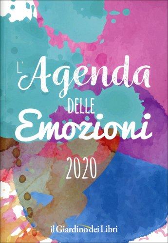 L'Agenda delle Emozioni 2020