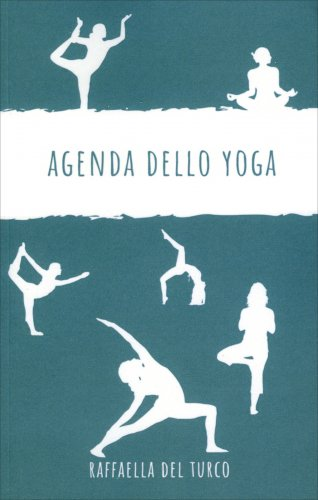 Agenda dello Yoga