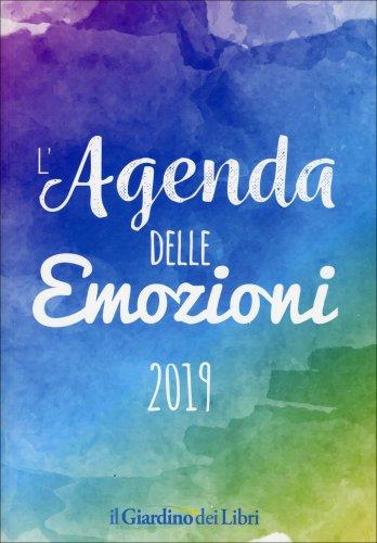 L'Agenda Delle Emozioni 2019