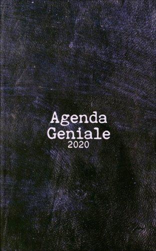 L'Agenda Geniale 2020