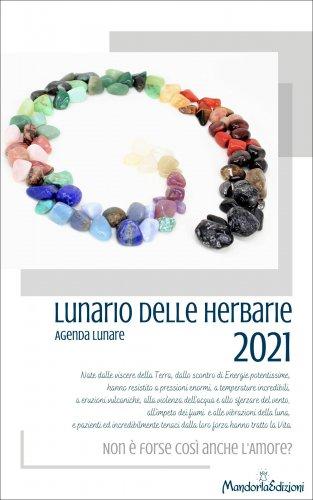 Agenda - Lunario Delle Herbarie 2021