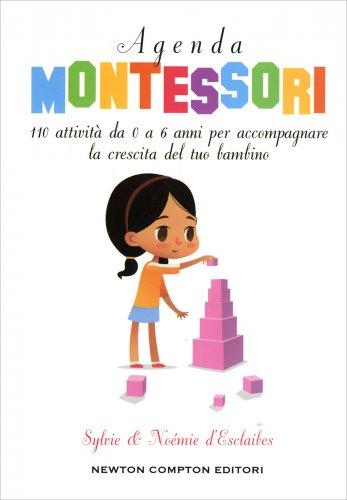 Agenda Montessori