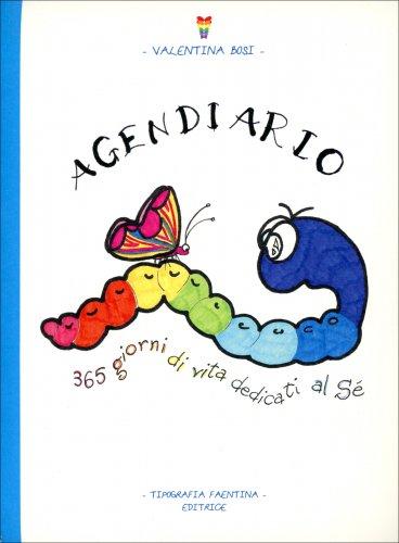 Agendiario