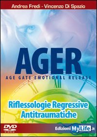AGER - AGegate Emotional Release - Videocorso in DVD
