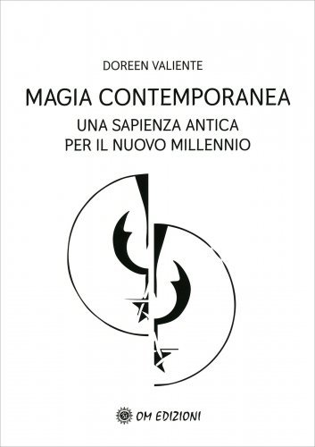 Magia Contemporanea
