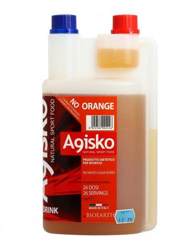 Drink Sport Energetico - Agisko