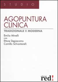 Agopuntura Clinica