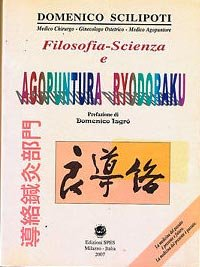 Filosofia, Scienza e Agopuntura Ryodoraku