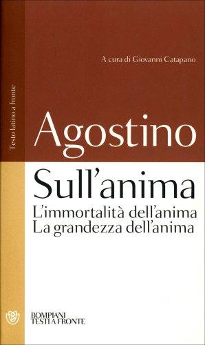 Sull'Anima - Agostino