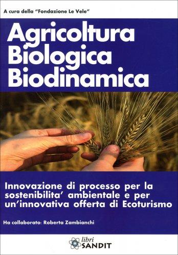 Agricoltura Biologica Biodinamica