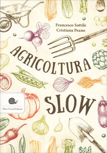 Agricoltura Slow