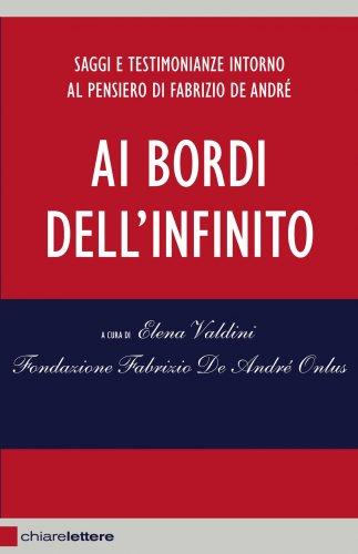 Ai Bordi dell'Infinito (eBook)
