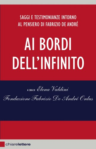 Ai Bordi dell'Infinito (eBook)