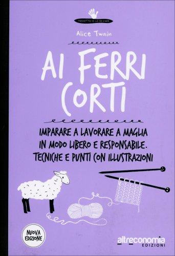 Ai Ferri Corti
