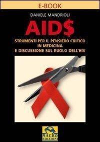 Aids (eBook)