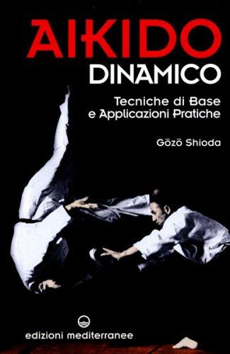 Aikido Dinamico