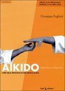 Aikido - Armonia e Relazione