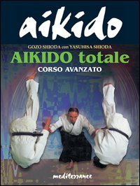 Aikido Totale