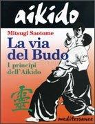 Aikido: La Via del Budo