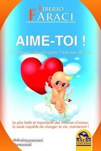 Aime-toi! (eBook)