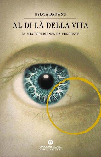 Al di Là della Vita (Ebook)