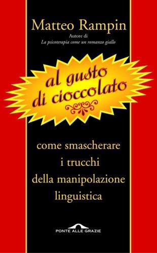 Al Gusto di Cioccolato (eBook)