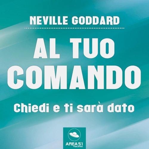 Al Tuo Comando (AudioLibro Mp3)