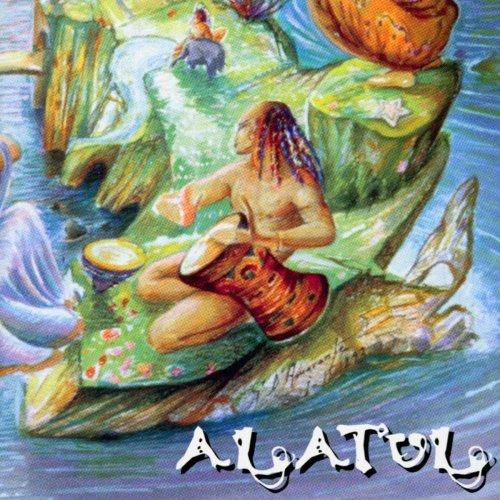 Alatul - Magical Mystery Town