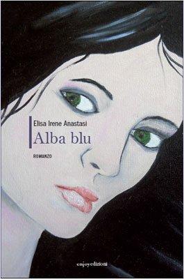 Alba Blu