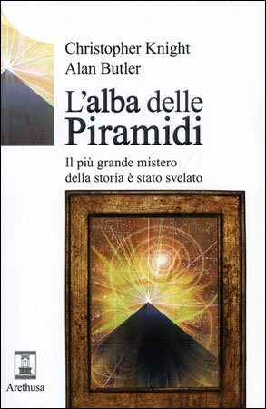 L'Alba delle Piramidi