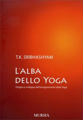 L'Alba dello Yoga
