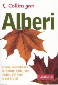 Alberi (Edizione Tascabile)