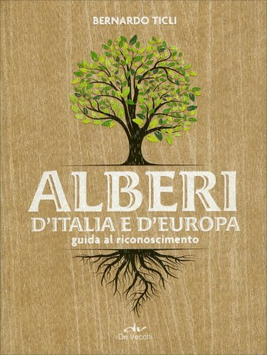 Alberi d'Italia e d'Europa